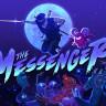 Epic Games Store'da Önümüzdeki Hafta The Messenger Ücretsiz Olacak