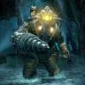 İddia: Yeni BioShock Oyununda Canlı Servis Elementleri Olacak