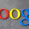 YouTube ve Google Maps Çevrimdışı Kullanılabilecek