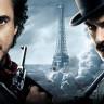 Sherlock Holmes 3 Vizyon Tarihi, Konusu ve Oyuncuları