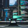 GitHub, Dünyanın En Popüler 10 Programlama Dilini Açıkladı