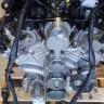 Artık Üretilmeyen Lamborghini Murcielago V12 Motoru, İnternetten Satışa Çıkarıldı