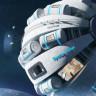 Gelecekteki Uzay Otelleri Nasıl Bir Tasarıma Sahip Olacak?