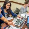 200'den Fazla Üniversitenin Ücretsiz Çevrimiçi Kursları