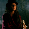 Dr. Sleep Filmi, Açılış Haftasında Gişede Çakıldı