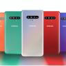 Samsung Galaxy S11 Ailesi'nin Bazı Özellikleri Ortaya Çıktı