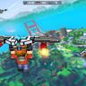 Minecraft'ın Hâlâ Eskimeyen Battle Royale Versiyonu: Pixel Gun 3D