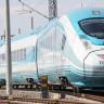 Yüksek Hızlı Tren'de Ekspres Seferler Başlıyor