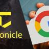 Google'ın Siber Güvenlik Projesi 'Chronicle', Sorunlarla Boğuşuyor