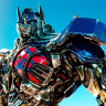 Transformers Serisinin Devam Filmi Hakkında Tüm Detaylar