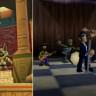 Mario Bir Köşede Ağlıyor: İşte Dünyanın En Kötü 10 Platform Oyunu