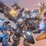 Overwatch 2 İle Birlikte, İki Oyunun Özellikleri Birleşecek