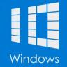 Windows 10'un Çalışmasını Sağlayacak Minimum Sistem Gereksinimleri Neler?
