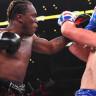 Logan Paul vs. KSI Rövanş Maçının Kazananı KSI Oldu
