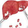 Karaciğerin Onarımı ve Korunmasında Büyük Rol Oynayan 6 Besin