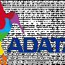 ADATA, Oldukça Gelişmiş Özelliklere Sahip Yeni SSD'sini Tanıttı