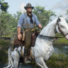 Red Dead Redemption 2, PC'de Nasıl 60 FPS Oynanır?
