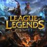 Riot, League of Legends Dünya Şampiyonasını Holografik Hip Hop Konseriyle Açtı