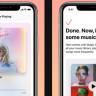 Kütüphanenizde Hiç Çalmadığınız Şarkıları Bulmaya Yardımcı Olan iOS Uygulaması