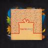 11.11'e Özel Muhteşem İndirimler Teknostore'da Başladı