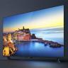 Xiaomi, 11.11 İndirimleri Sırasında 10 Dakikada 200 Bin Adet Televizyon Sattı