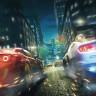 Asfalt Ağlatan En İyi 15 Araba Yarışı Oyunu (Android - iOS)