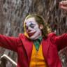 Joker, Gişede 1 Milyar Dolar Hasılata Adım Adım Yaklaşıyor