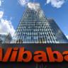 Alibaba'nın 11.11 İndirimlerinin İlk 9 Saatinde Kazandığı Akıl Almaz Para