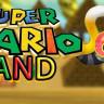 Hayran Yapımı Super Mario 64 Land, 1996 Klasiğini PC'lere Taşıyor