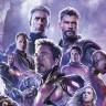 Kırılmadık Rekor Bırakmayan Avengers: Endgame'e Büyük Onur