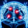 Beynimiz Çalışırken Ne Kadar Enerji Harcıyor?