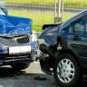 Türkiye'deki Ağır Hasarlı Araç Sayısı Açıklandı