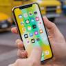 iPhone'larda Bulunan ve Çoğu Kişinin Bilmediği 3 Özellik