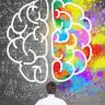 Araştırmacılardan IQ'su Yüksek Olanları Tedirgin Edecek Açıklama