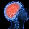 Bilim İnsanları, Beyinde Depresyonla Doğrudan İlgisi Olan Bir Bölüm Keşfetti