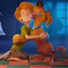 Scooby-Doo'nun Yeni Filmi SCOOB!'dan İlk Fragman Geldi