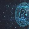 C++'ın Yaratıcısı, Bitcoin'in C++ Kullanmasından Nefret Ettiğini Açıkladı