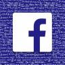 Facebook'u Bırakmanın Sınav Sonuçlarına Olan Etkisi Bilimsel Olarak Kanıtlandı