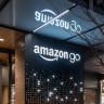 Amazon, 2020 Yılında Gıda Marketleri Açmaya Hazırlanıyor