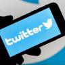 Twitter, Deepfake İçerikleriyle Nasıl Başa Çıkacağını Açıkladı