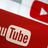 YouTuber'lar, Yenilenen Hizmet Şartlarına Karşı Sendikalaşma Çağrısı Yapıyor
