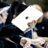 Apple'ın Artırılmış Gerçeklik Playları Ortaya Çıktı: Artırılmış Gerçeklik Seti Geliyor