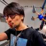 Death Stranding'in Yönetmeni Hideo Kojima, 2 Dünya Rekoru Kırdı