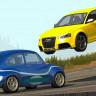 Arabaları Ustaca Modifiye Edebildiğiniz Oyun: BeamNG.Drive