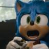 Yenilenen Tasarımıyla Sonic the Hedgehog Fragmanı Yayınlandı