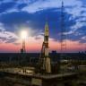 Rusya, Türk Astronotları Uzaya Götürmek İçin Türkiye ile Görüşüyor