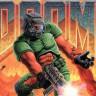 Efsanevi Oyun Doom'un Yaratıcısı Modern FPS'lerde Neyin Yanlış Olduğunu Açıkladı