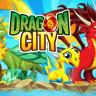 Dragon City Benzeri 10 Fantastik Simülasyon Oyunu (Android - iOS)