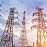 Araştırmalar, Enerji Şirketlerinin Emisyon Salınımı Konusunda Pasif Kaldığını Gösteriyor