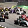 Formula 1, 2030 Yılına Kadar Karbon Ayak İzini Sıfıra İndirecek